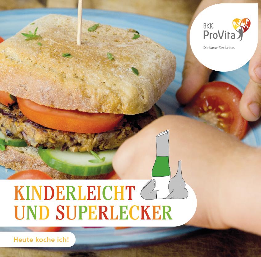 veganes Kochbuch Partnerprogramm
