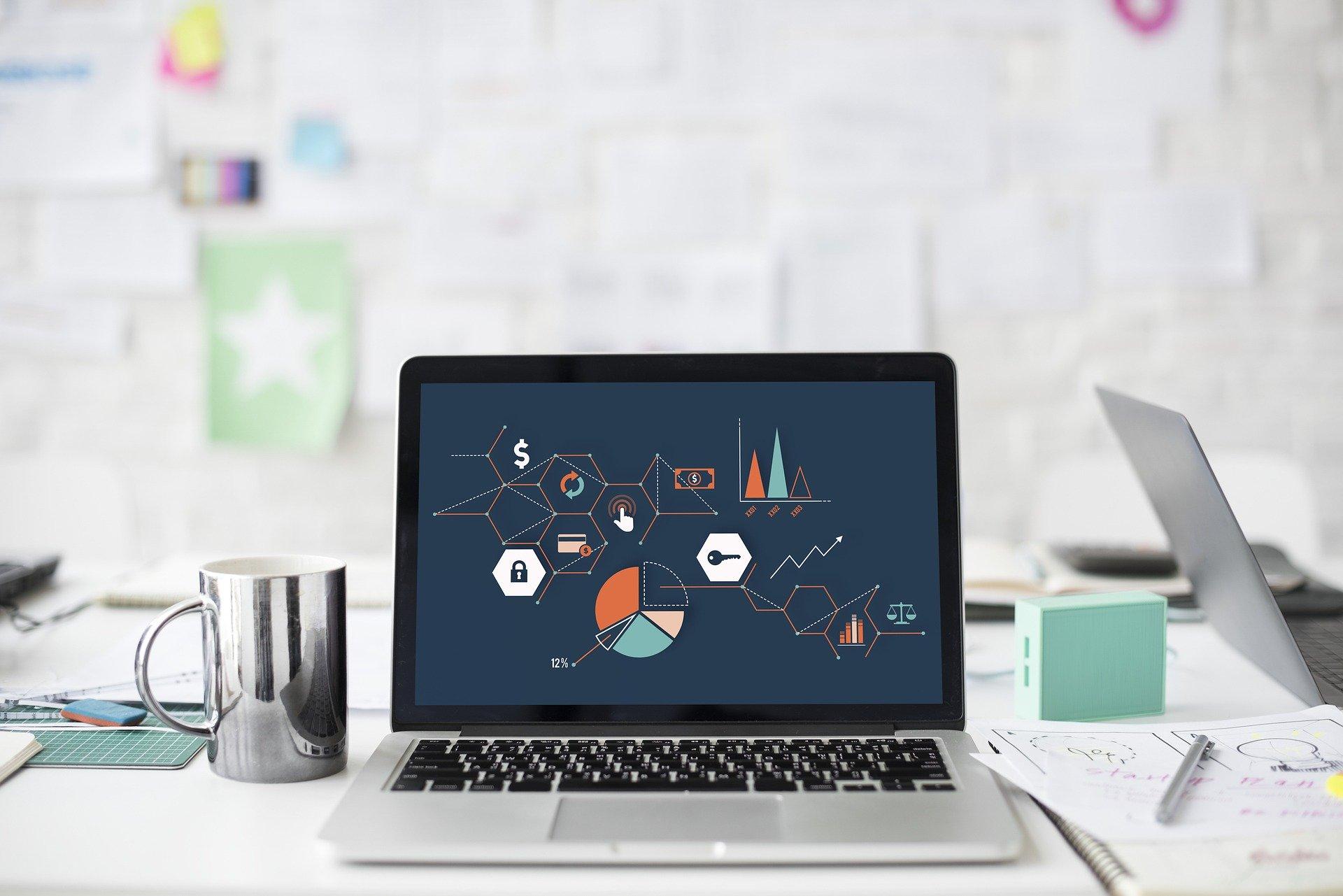 Technische Machbarkeitsstudie für deine Idee! Partnerprogramm