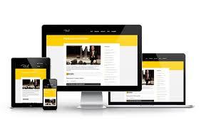 Neukundengewinnung - Onlineausbildung von Dirk Kreuter