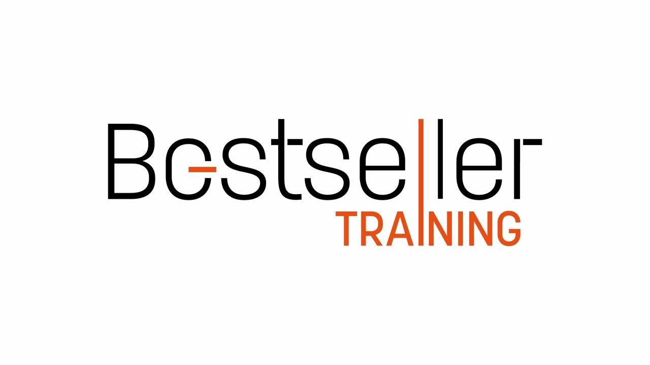 Bestseller Training - Dirk Kreuter